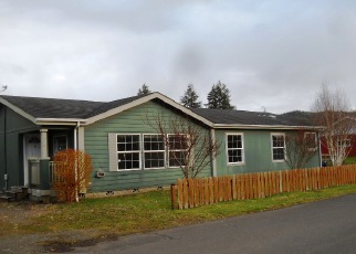 Foreclosure  id: 4118076