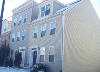 Foreclosure  id: 4118103