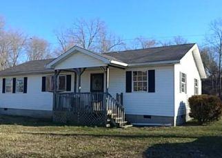 Foreclosure  id: 4118108