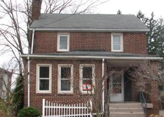 Foreclosure  id: 4118114