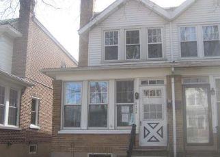 Foreclosure  id: 4118123