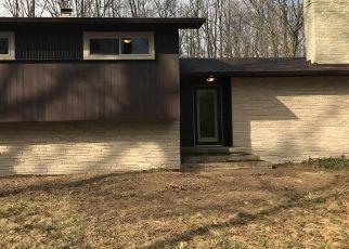 Foreclosure  id: 4118148