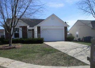 Foreclosure  id: 4118153
