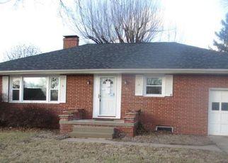 Foreclosure  id: 4118200