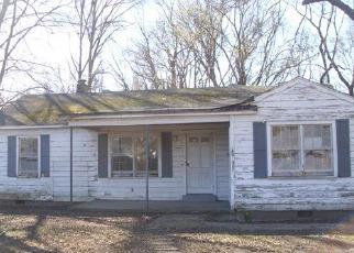 Foreclosure  id: 4118222
