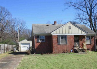 Foreclosure  id: 4118229