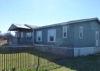 Foreclosure  id: 4118257
