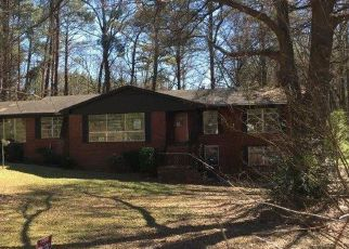 Foreclosure  id: 4118264