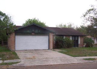 Foreclosure  id: 4118276