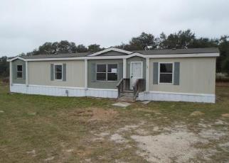 Foreclosure  id: 4118277
