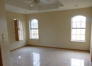 Foreclosure  id: 4118292