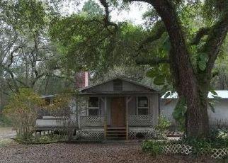 Foreclosure  id: 4118322