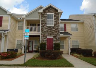 Foreclosure  id: 4118346