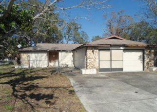 Foreclosure  id: 4118366