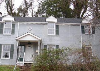 Foreclosure  id: 4118368