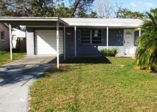 Foreclosure  id: 4118377