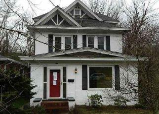 Foreclosure  id: 4118381