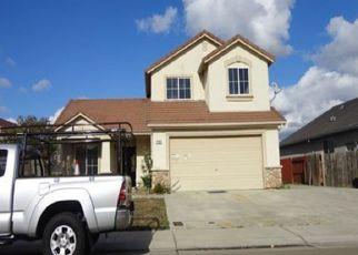 Foreclosure  id: 4118383