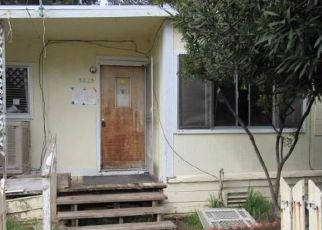 Foreclosure  id: 4118385