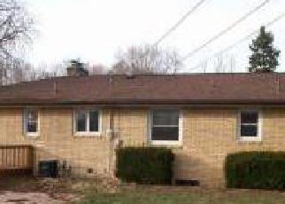 Foreclosure  id: 4118408