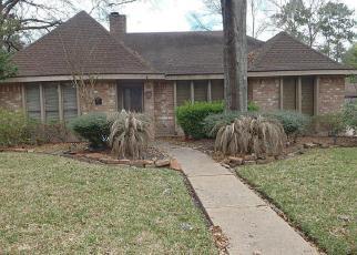 Foreclosure  id: 4118478