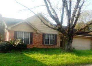 Foreclosure  id: 4118501