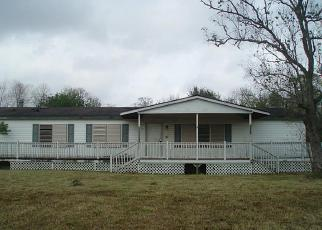 Foreclosure  id: 4118504
