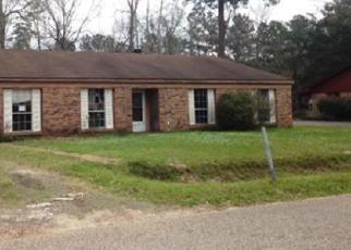 Foreclosure  id: 4118513