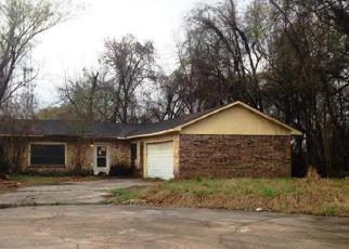 Foreclosure  id: 4118514