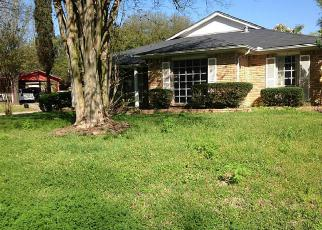 Foreclosure  id: 4118516