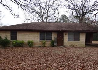 Foreclosure  id: 4118518