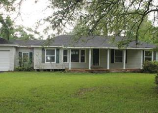 Foreclosure  id: 4118521