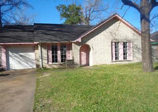 Foreclosure  id: 4118524
