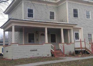 Foreclosure  id: 4118543