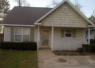 Foreclosure  id: 4118571