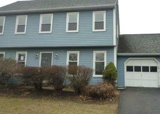 Foreclosure  id: 4118585