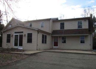 Foreclosure  id: 4118591
