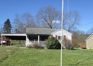 Foreclosure  id: 4118617