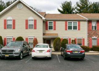 Foreclosure  id: 4118649