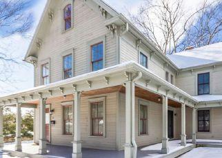 Foreclosure  id: 4118660