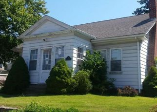 Foreclosure  id: 4118665