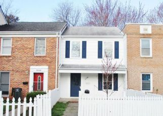 Foreclosure  id: 4118690