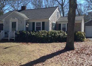 Foreclosure  id: 4118721