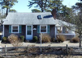 Foreclosure  id: 4118727