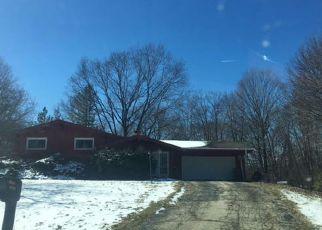 Foreclosure  id: 4118757