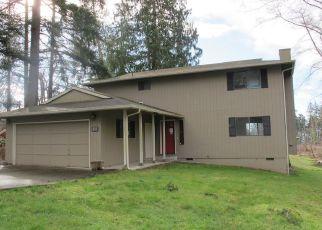 Foreclosure  id: 4118784
