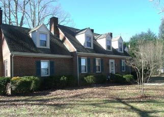 Foreclosure  id: 4118788