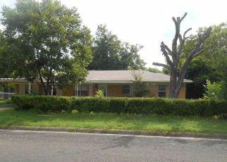 Foreclosure  id: 4118802