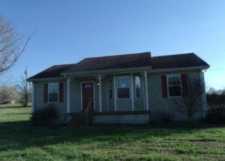 Foreclosure  id: 4118839