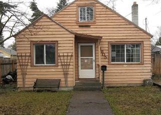 Foreclosure  id: 4118856